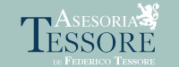 asesoria